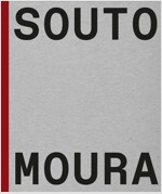 Souto de Moura: Memory, Projects, Works (Hardcover)