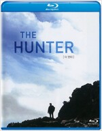 The Hunter, 2011