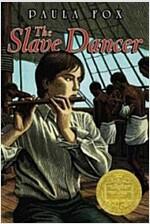 The Slave Dancer (Paperback)