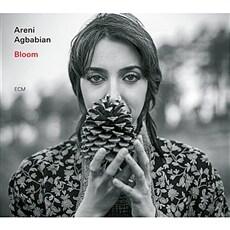 [수입] Areni Agbabian - Bloom