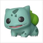 Pop Pokemon Bulbasaur Vinyl Figure (Other)