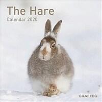 The Hare Calendar (Calendar)
