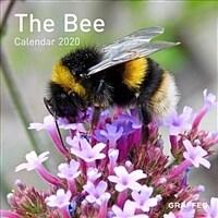 The Bee Calendar (Calendar)