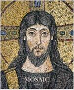 Mosaic (Hardcover)