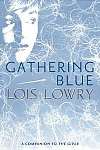 Gathering Blue, 2 (Paperback)