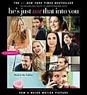 [중고] He's Just Not That Into You: The No-Excuses Truth to Understanding Guys (Paperback)