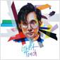 [중고] 신해철 - 데뷔 30주년 기념앨범 Ghost Touch