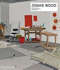 Jonas Wood (Paperback)
