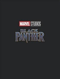 The Wakanda Files: A Technological Exploration of the Avengers and Beyond (Paperback)