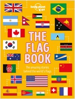 The Flag Book (Hardcover)