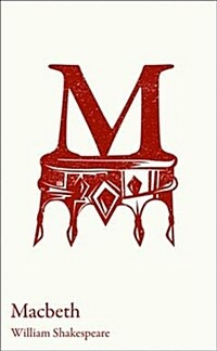 Macbeth : GCSE 9-1 Set Text Student Edition (Paperback)