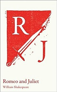 Romeo and Juliet : GCSE 9-1 Set Text Student Edition (Paperback)