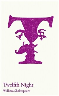 Twelfth Night : GCSE 9-1 and A-Level Set Text Student Edition (Paperback)