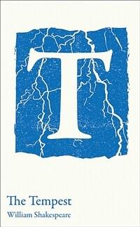 The Tempest : GCSE 9-1 Set Text Student Edition (Paperback)