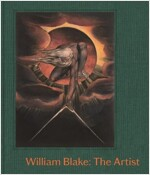 William Blake (Hardcover)