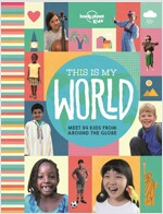 This Is My World (Hardcover)