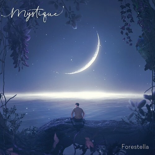 포레스텔라 - Mystique