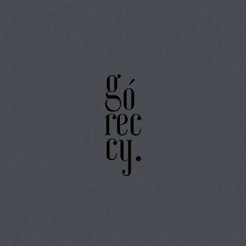 [수입] 고레츠키: 작은 레퀴엠 op.66 & 두 개의 트리스탄 후주곡과 코랄 op.82 [디지팩]