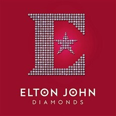 Elton John - Diamonds [3CD]