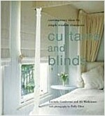 Curtains and Blinds (Paperback)