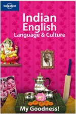Lonely Planet Indian English Language & Culture (Paperback)