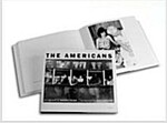 Robert Frank: The Americans (Hardcover)