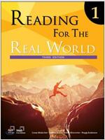 Reading for the Real World 1 : Student Book (Paperback, 3rd Edition)