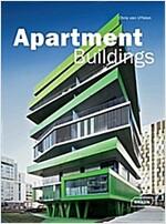 Apartment Buildings (Hardcover)