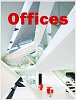 Offices (Hardcover, Revised)