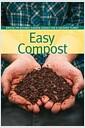 [중고] Easy Compost (Paperback)