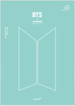 BTS SONGBOOK 방탄소년단 송북