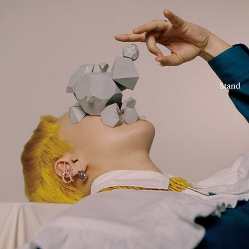 선우정아 - 정규 3집 EP 1/3 Stand