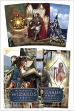 Wizards Tarot (Other)