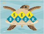 시북 : 우리가 지켜야 할 바다와 바닷속 생물 이야기