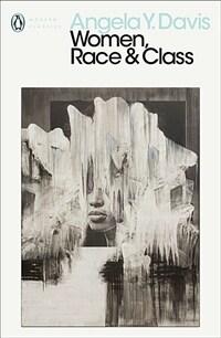 Women, Race & Class (Paperback)