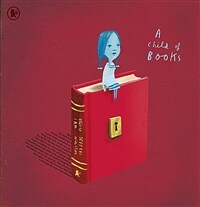 A Child of Books (Paperback)