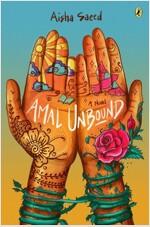 Amal Unbound (Paperback)