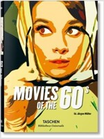 Movies of the 60s (Hardcover)