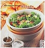 Salad (Paperback)