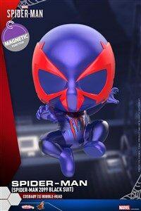 [Hot Toys] 코스베이비 스파이더맨 2099 Black Suit Ver. COSB623