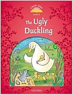 Classic Tales Second Edition: Level 2: The Ugly Duckling (Paperback, 2 Revised edition)