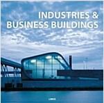 Industries & business buildlings (Hardcover)