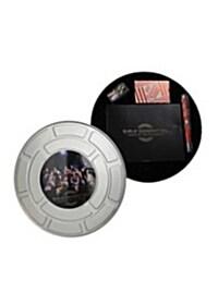[수입] 소녀시대 - Complete Video Collection : 한정반 (3disc)