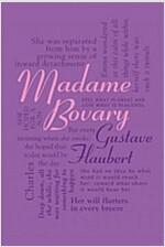 Madame Bovary (Hardcover)