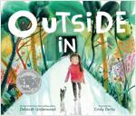 Outside in (Hardcover)
