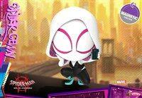 [Hot Toys] 코스베이비 스파이더맨 : 뉴 유니버스 스파이더 그웬 COSB637