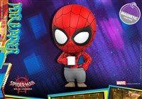 [Hot Toys] 코스베이비 스파이더맨 : 뉴 유니버스 피터 B. 파커 COSB638