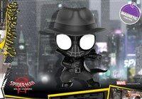 [Hot Toys] 코스베이비 스파이더맨 : 뉴 유니버스 느와르 스파이더맨 COSB640