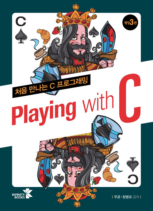 Playing With C