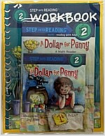 A Dollar for Penny (Book+CD+Workbook)